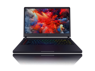 Xiaomi Mi Gaming Laptop`