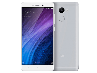 Xiaomi Redmi Note 4 16GB`